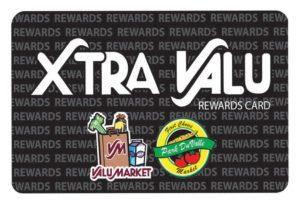 XtraValuCard_Solo