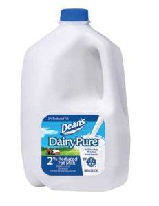 Dean_Milk_2percent_Gallon_F